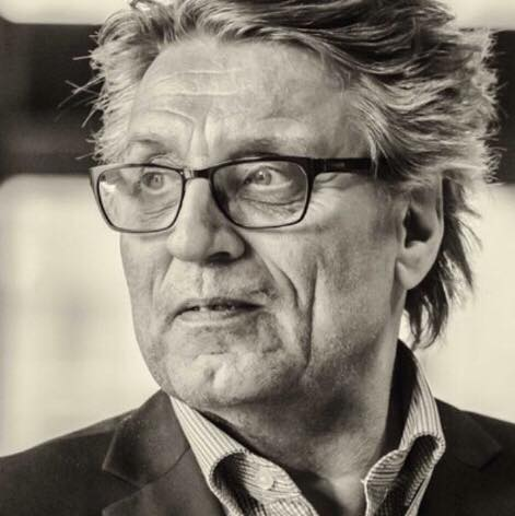 Viikon voittaja Jukka-Pekka L.