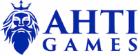ahti games tarjous