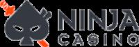 ninja casino tarjous